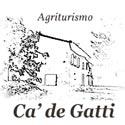 Agriturismo Cà de Gatti