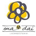 Ristorante Madai