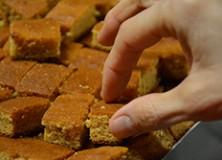 torta-castagno